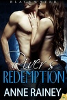 River's Redemption (Blackwater, #5)