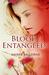 Blood Entangled (Blood Vine #2)