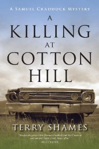 Ebook A Killing at Cotton Hill by Terry Shames DOC!