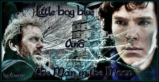 little-boy-blue-and-the-man-in-the-moon