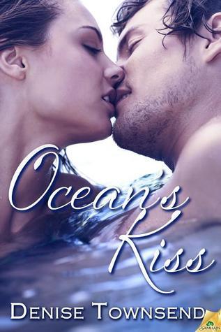 ocean-s-kiss