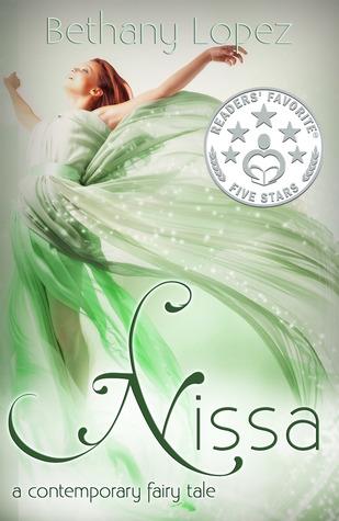 Nissa: A Contemporary Fairy Tale