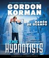 The Hypnotists: Book 1 - Audio