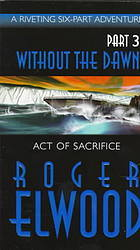 Act of Sacrifice Download Epub ebooks