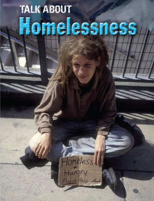 Talk About Homelessness