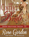 His Contract Bride (Banks Brothers Bride, #1)