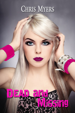 Dead and Missing (Ripsters #2)