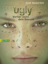Download Ugly - Pretty - Special, Band 1: Ugly - Verlier nicht dein Gesicht