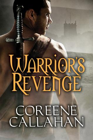 Warrior's Revenge (Warrior's Of The Realm #1)