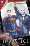 Injustice: Gods Among Us (Digital Edition) #22