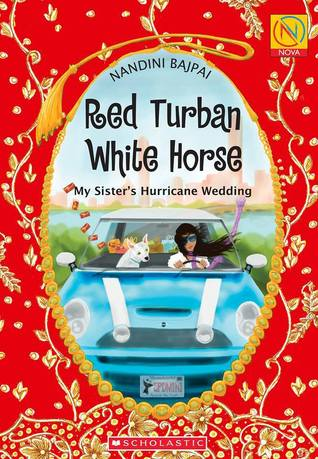 red-turban-white-horse-my-sister-s-hurricane-wedding