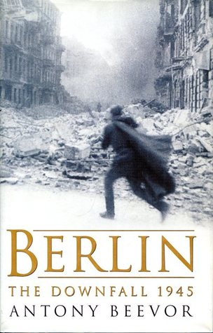 berlin-the-downfall-1945