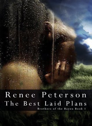 BestLaidPlans (Best Laid Plans Book 1)