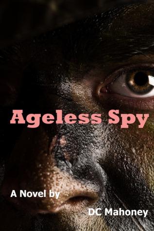Ageless Spy
