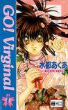 Go! Virginal, Vol. 01 by Aqua Mizuto