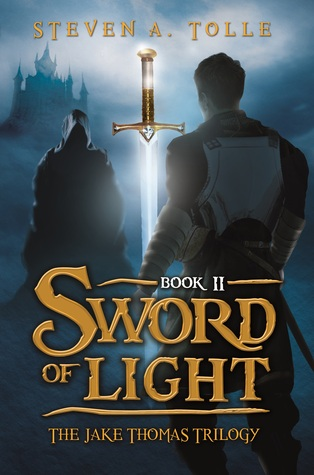 sword-of-light