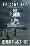 This Plague of Da...