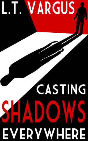 casting-shadows-everywhere