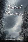 Sacred Promises (Book #1)