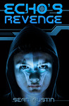 Echo's Revenge by Sean Austin