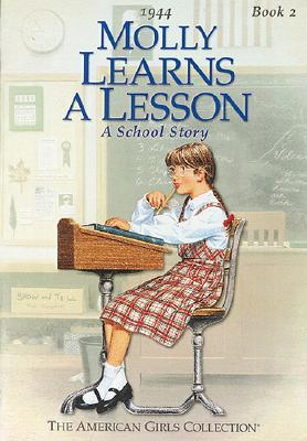 molly-learns-a-lesson-a-school-story