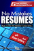 No Mistakes Resumes and Cov...
