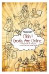 Ohh! Gods Are Online by Rashma N. Kalsie
