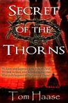Secret of the Thorns (Donavan Adventure Series, #3)