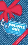 Merry Musical Christmas Volume One: The Best Christmas Music in TV Sitcoms & Dramas