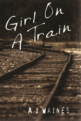 Pdf the book the on girl train