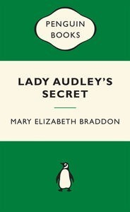 Ebook Lady Audley's Secret by Mary Elizabeth Braddon TXT!