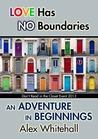 An Adventure In Beginnings