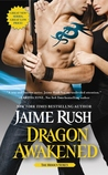 Dragon Awakened (The Hidden, #1)