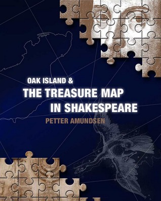trip to oak island sweepstakes oak island the treasure map in shakespeare by petter 4973