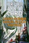 Cómo escribir ciencia-ficción y fantasía by Orson Scott Card