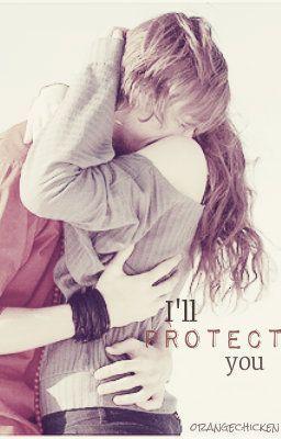 I'll Protect You
