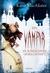 Ein Vampir in schlechter Gesellschaft (Dark Ones, #8)