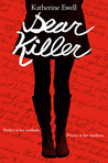 Download Dear Killer