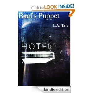 Baal's Puppet