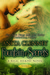 Fountain Of Secrets (Relic Seekers, #2)