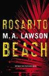 Rosarito Beach (Kay Hamilton, #1)