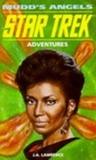 Mudd's Angels (Star Trek Adventures #16)