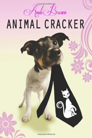 animal-cracker