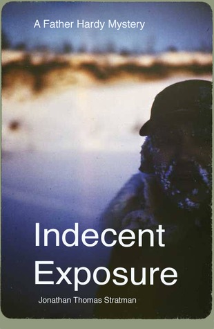 indecent-exposure