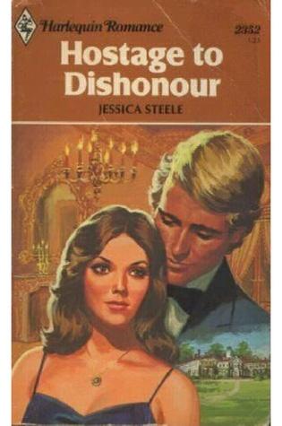 Hostage to Dishonour