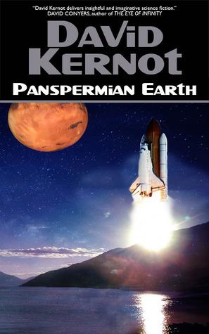 panspermian-earth