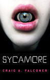 Sycamore (Sycamore, #1)