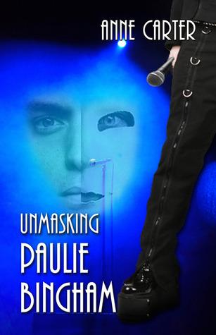 unmasking-paulie-bingham