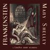 Download Frankenstein, or Modern Prometheus