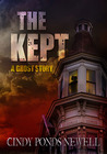 The Kept: A Ghost Story